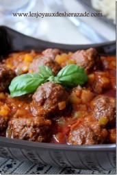 recette-de-viande-hach-e-boulette_thumb