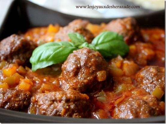 recette-facile-la-viande-hach-e_thumb2
