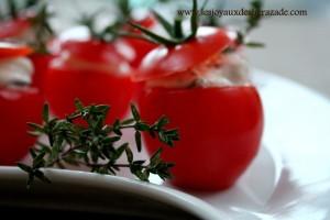recette-tomate-en-ap-ritif-farcie-la-creme-de-thym_2