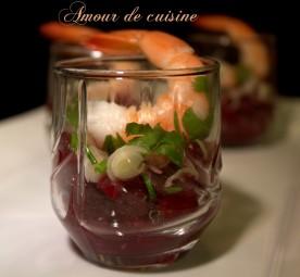 recettes-de-verrines-pour-aperitifs.CR2_21