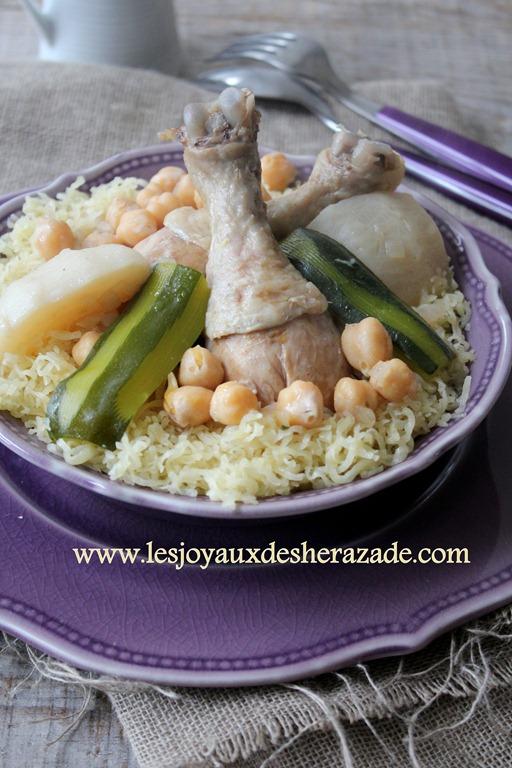 rechta-alg-oise-cuisine-algerienne_2