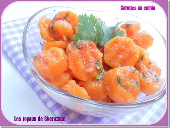 salade-de-carotte_thumb