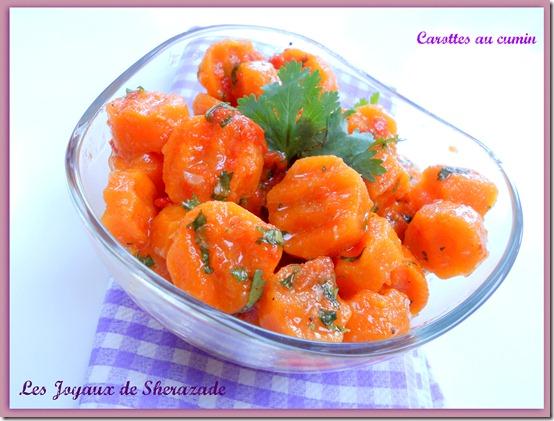 salade-de-carottes_thumb_2