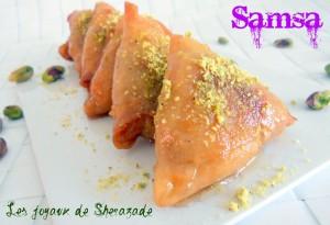 samsa-gateau-algerien_2