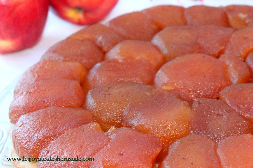 tarte-aux-pommes-caral-lis-es_2