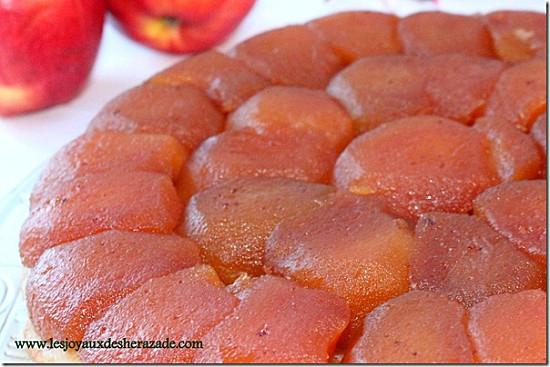 tarte-aux-pommes-caral-lis-es_thumb