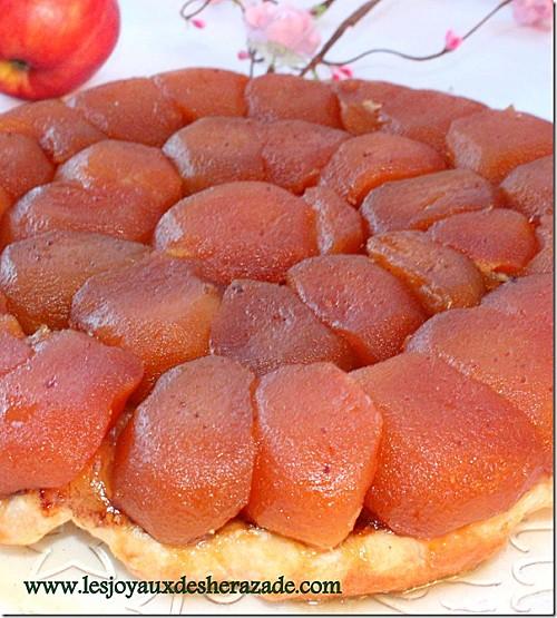 tarte-tatin-aux-pommes_thumb_1