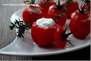 tomate-farcie-pour-ap-ritif_thumb