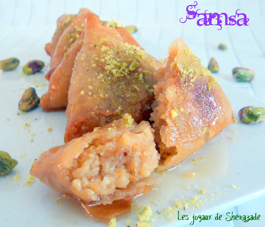 triangle-au-amandes-gateau-algerien_2