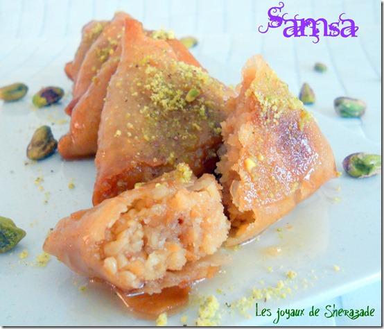 triangle-au-amandes-gateau-algerien_thumb