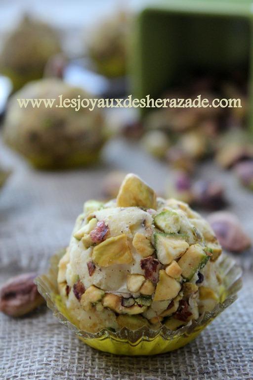 truffe-au-chocolat-blalnc-facile_2