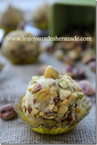 truffe-au-chocolat-blalnc-facile_thumb