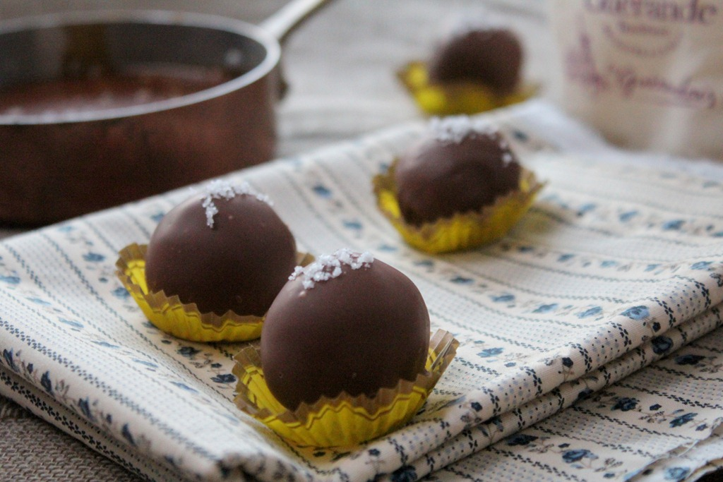truffe-au-chocolat-caramel_4