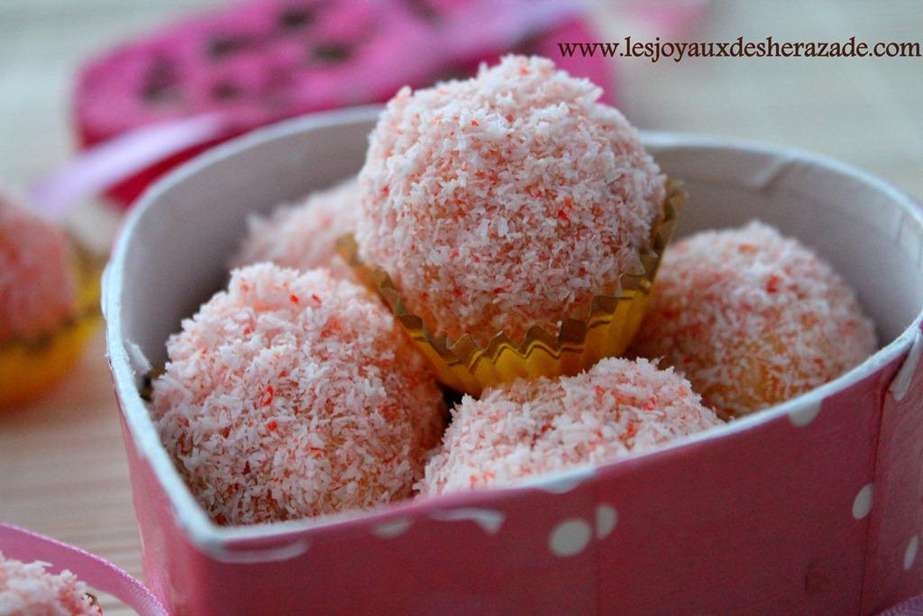 truffes-abricot-la-noix-de-coco_2