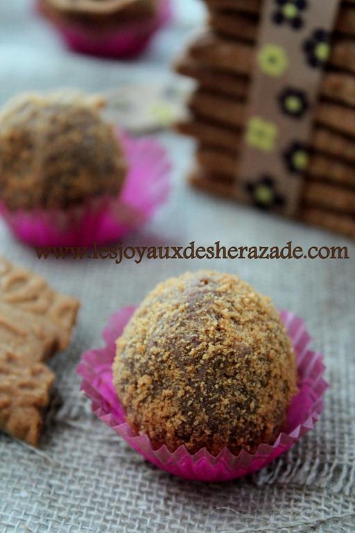 truffes-au-chocolat-au-lait-_-sp-culoos_2