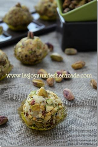 truffes-au-chocolat-blanc_thumb1