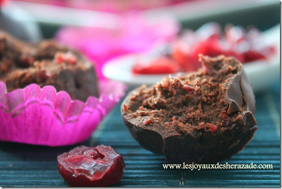 truffes-au-chocolat-noir_thumb