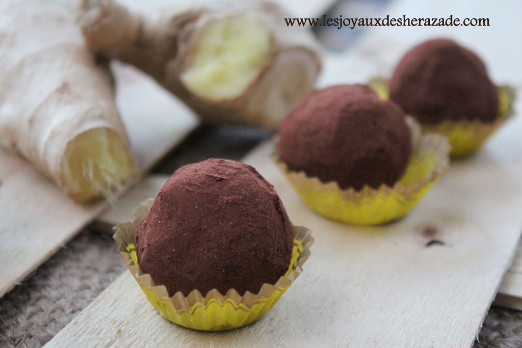 truffes-au-chocolat_5