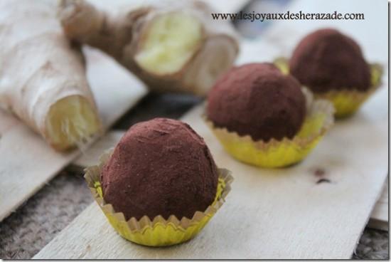 truffes-au-chocolat_thumb_13