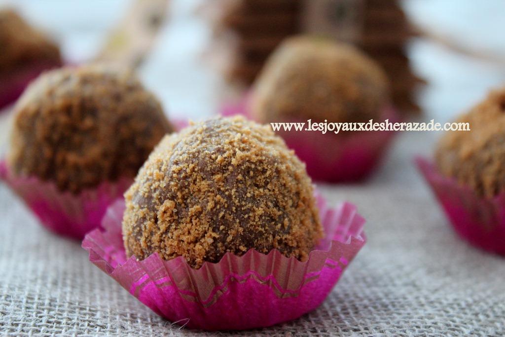 truffes-chocolat-au-lait-sp-cullos_2