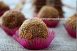 truffes-chocolat-au-lait-sp-cullos_thumb2