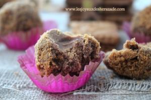 truffes-chocolat-au-lait_2
