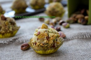 truffes-chocolat-blanc-pistaches_2
