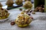 truffes-chocolat-blanc-pistaches_thumb2