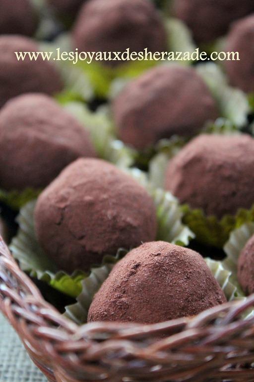 truffes-la-creme-de-marron_2