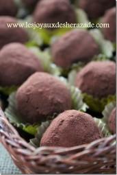 truffes-la-creme-de-marron_thumb