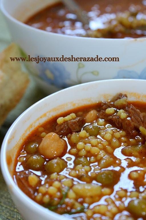berkoukes-recette-algerienne_2