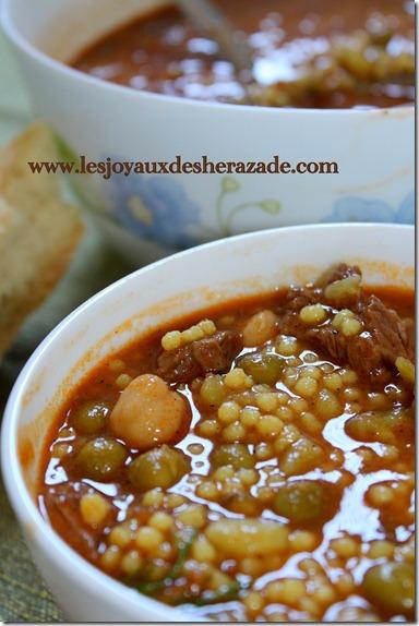berkoukes-recette-algerienne_thumb