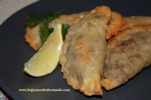 bourek-laadjine-cuisine-algerienne_4