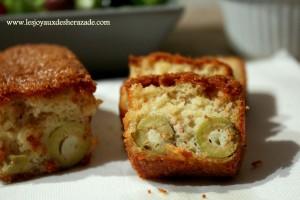 cake-au-thon-et-aux-olives_2