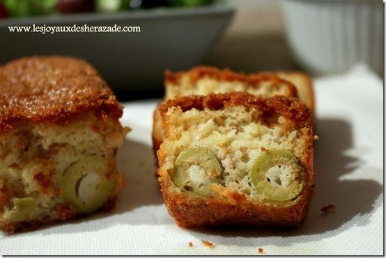 cake-au-thon-et-aux-olives_thumb