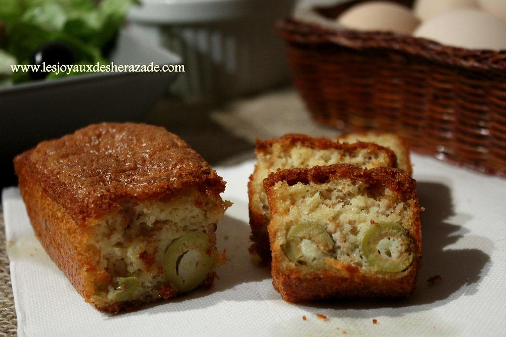 cake-au-thon_5