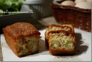 cake-au-thon_thumb_1