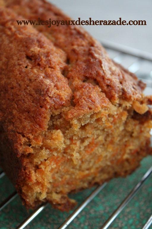 cake-aux-carottes_2
