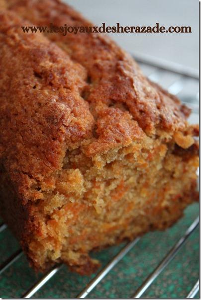 cake-aux-carottes_thumb