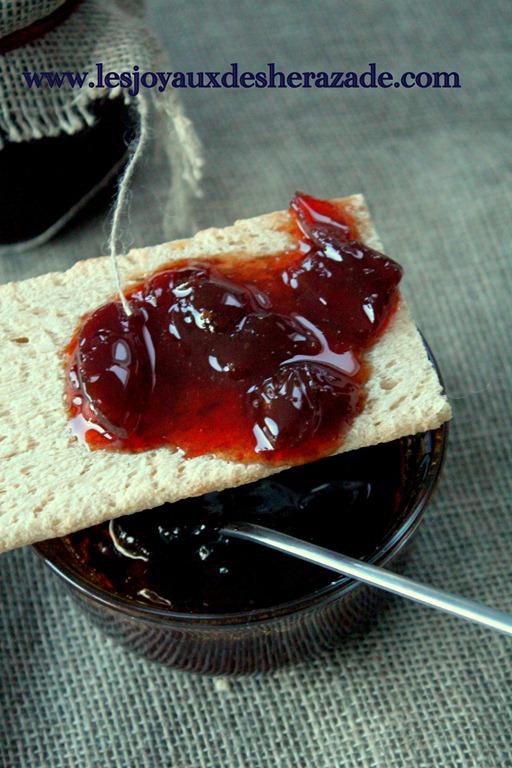 confiture-de-raisins-facile-et-rapide_2