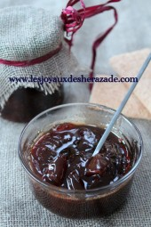 confiture-de-raisins-facile_2