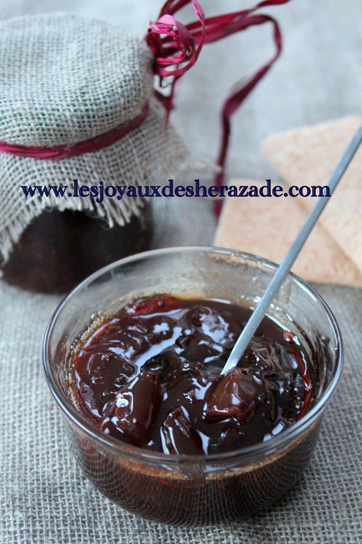 confiture-de-raisins-facile_2