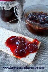 confiture-de-raisins_2