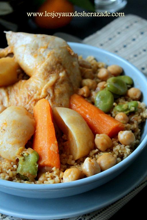 couscous-au-boulghoul-et-poulet_2