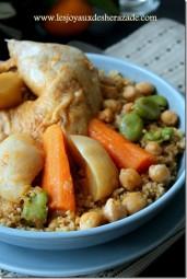 couscous-au-boulghoul-et-poulet_thumb
