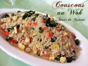 couscous-cantonais-040_2