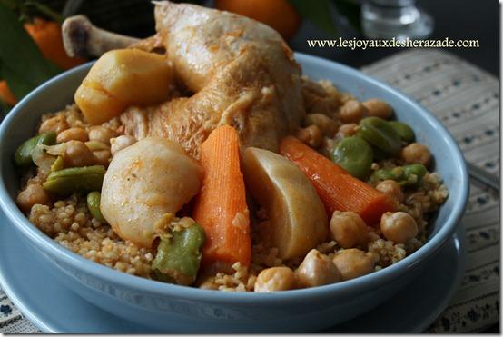 couscous-tunisien-au-boulghoul-recette-de-couscous-au-1