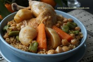 couscous-tunisien-au-boulghoul-recette-de-couscous-au-po
