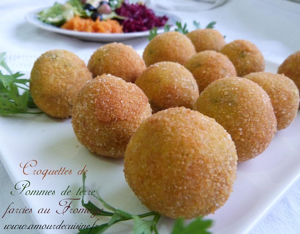 croquettes-de-pommes-de-terre