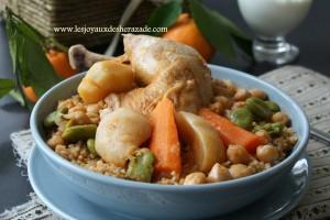 cuisine-tunisienne_2